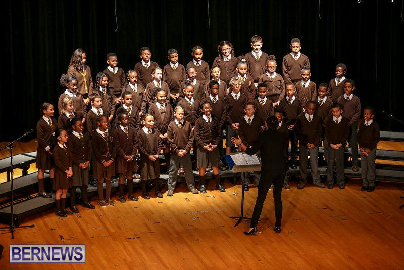 3rd-Annual-Primary-School-Choir-Competition-Bermuda-February-13-2016-16