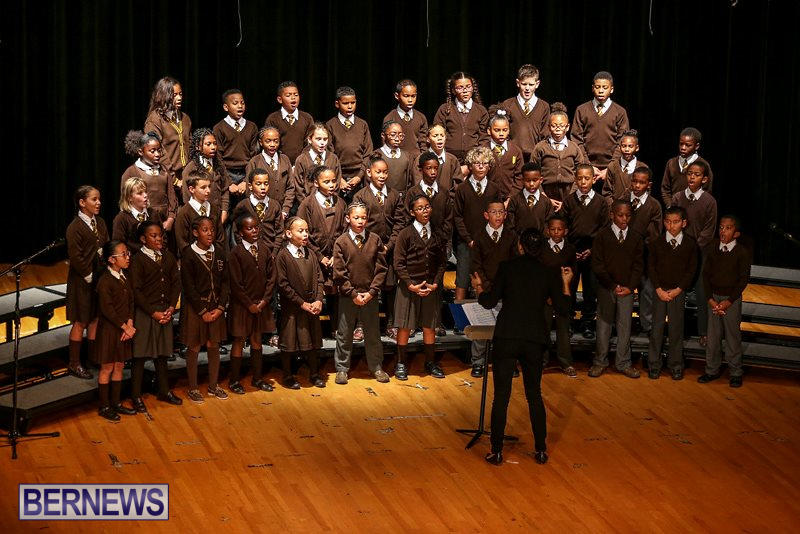 3rd-Annual-Primary-School-Choir-Competition-Bermuda-February-13-2016-17