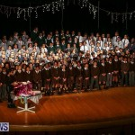 3rd Annual Primary School Choir Competition Bermuda, February 13 2016-20