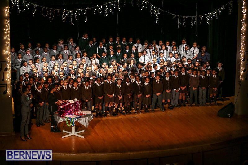 3rd-Annual-Primary-School-Choir-Competition-Bermuda-February-13-2016-20