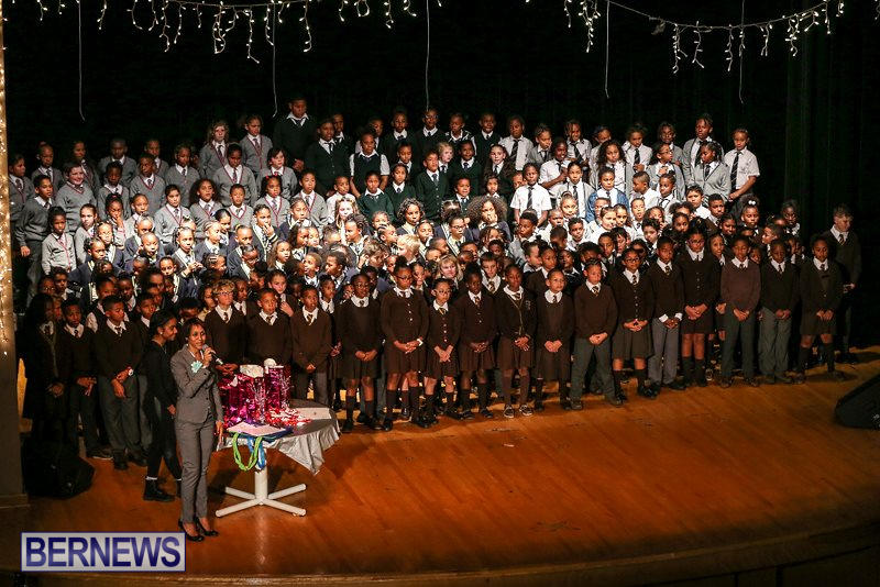 3rd-Annual-Primary-School-Choir-Competition-Bermuda-February-13-2016-22