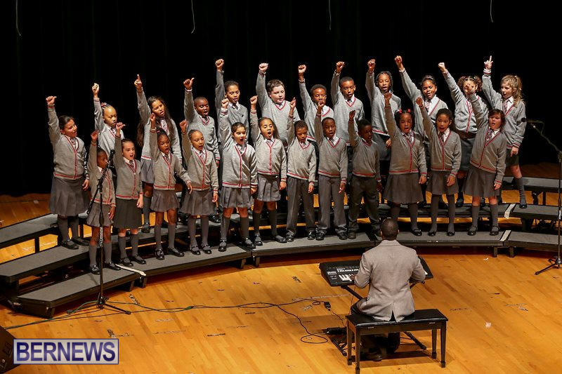 3rd-Annual-Primary-School-Choir-Competition-Bermuda-February-13-2016-4