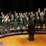 3rd Annual Primary School Choir Competition Bermuda, February 13 2016-5