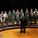 3rd Annual Primary School Choir Competition Bermuda, February 13 2016-6