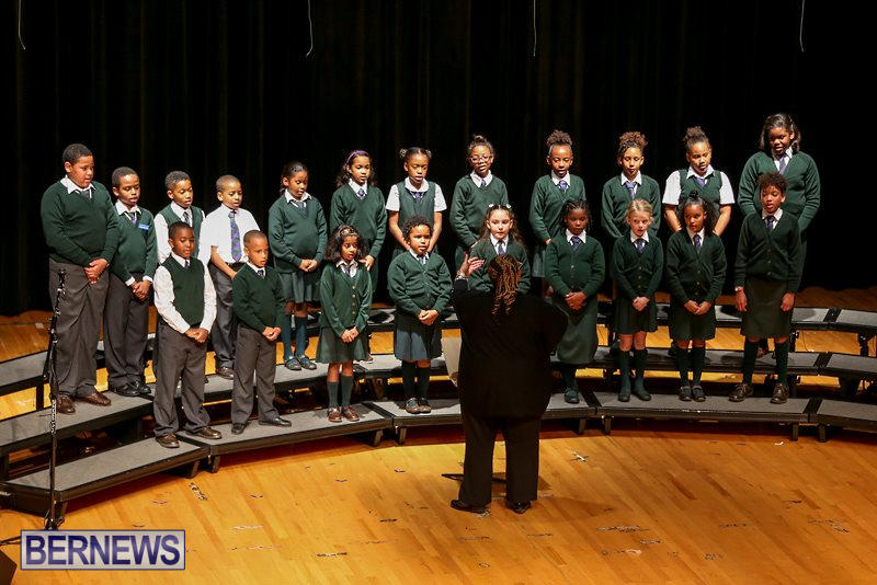 3rd-Annual-Primary-School-Choir-Competition-Bermuda-February-13-2016-6