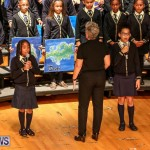 3rd Annual Primary School Choir Competition Bermuda, February 13 2016-8