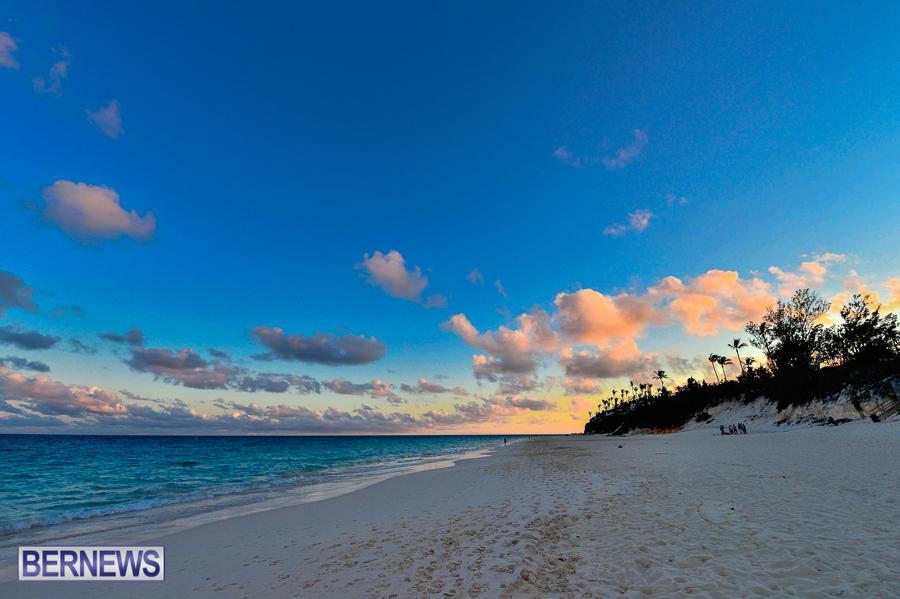 671 Elbow Beach generic February 2016