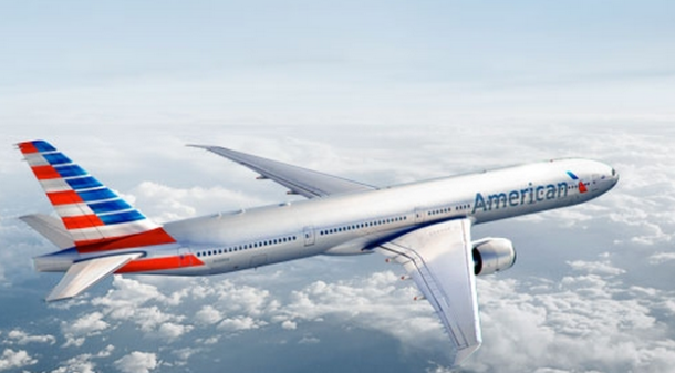 american airlines to introduce additional flight bernews