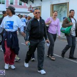 Argus Walks The Walk Bermuda, February 28 2016-11