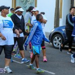 Argus Walks The Walk Bermuda, February 28 2016-14