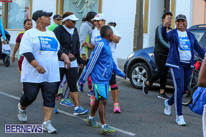 Argus-Walks-The-Walk-Bermuda-February-28-2016-14
