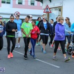 Argus Walks The Walk Bermuda, February 28 2016-15