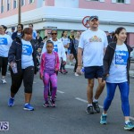 Argus Walks The Walk Bermuda, February 28 2016-17