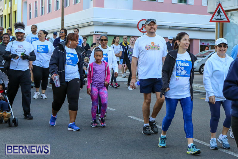 Argus-Walks-The-Walk-Bermuda-February-28-2016-17