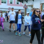 Argus Walks The Walk Bermuda, February 28 2016-18