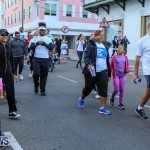 Argus Walks The Walk Bermuda, February 28 2016-21