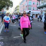 Argus Walks The Walk Bermuda, February 28 2016-22
