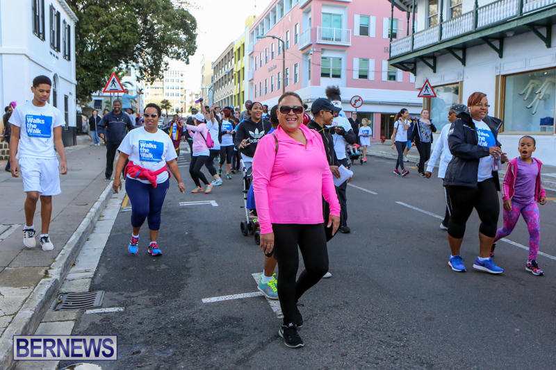 Argus-Walks-The-Walk-Bermuda-February-28-2016-22