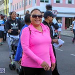 Argus Walks The Walk Bermuda, February 28 2016-23
