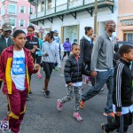Argus Walks The Walk Bermuda, February 28 2016-27