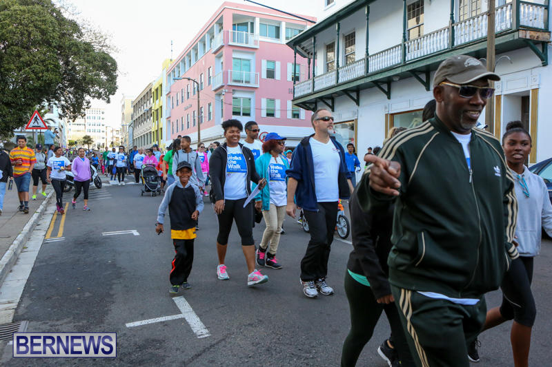 Argus-Walks-The-Walk-Bermuda-February-28-2016-29