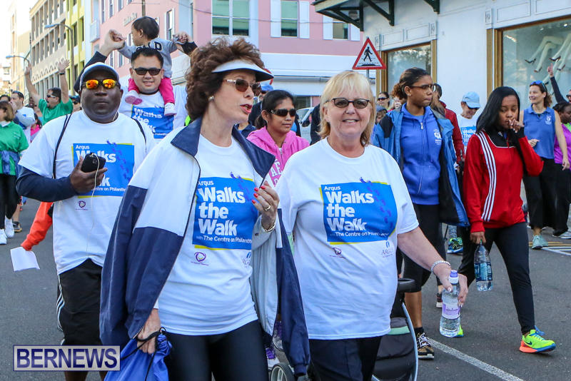 Argus-Walks-The-Walk-Bermuda-February-28-2016-32