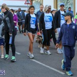 Argus Walks The Walk Bermuda, February 28 2016-34