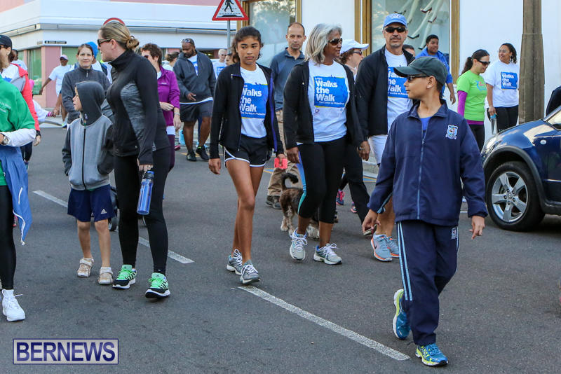 Argus-Walks-The-Walk-Bermuda-February-28-2016-34