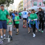 Argus Walks The Walk Bermuda, February 28 2016-36