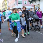 Argus Walks The Walk Bermuda, February 28 2016-37