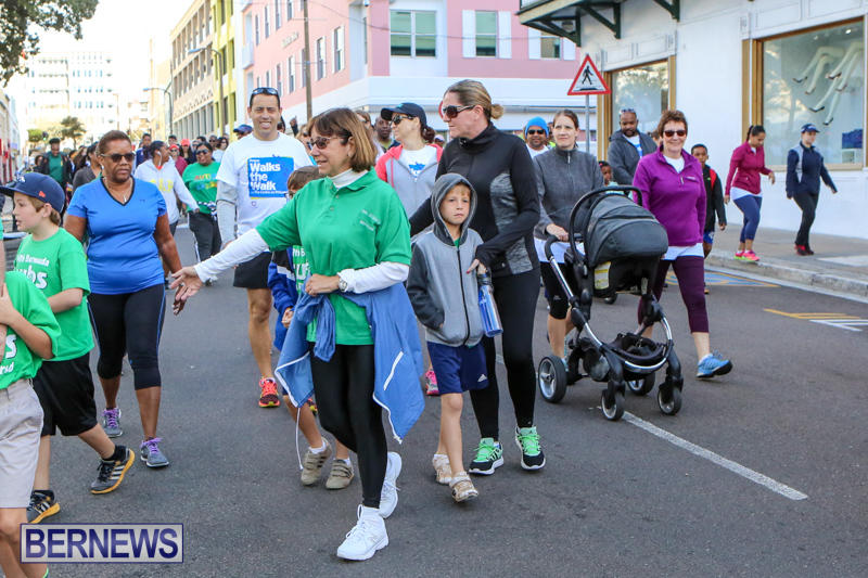 Argus-Walks-The-Walk-Bermuda-February-28-2016-37