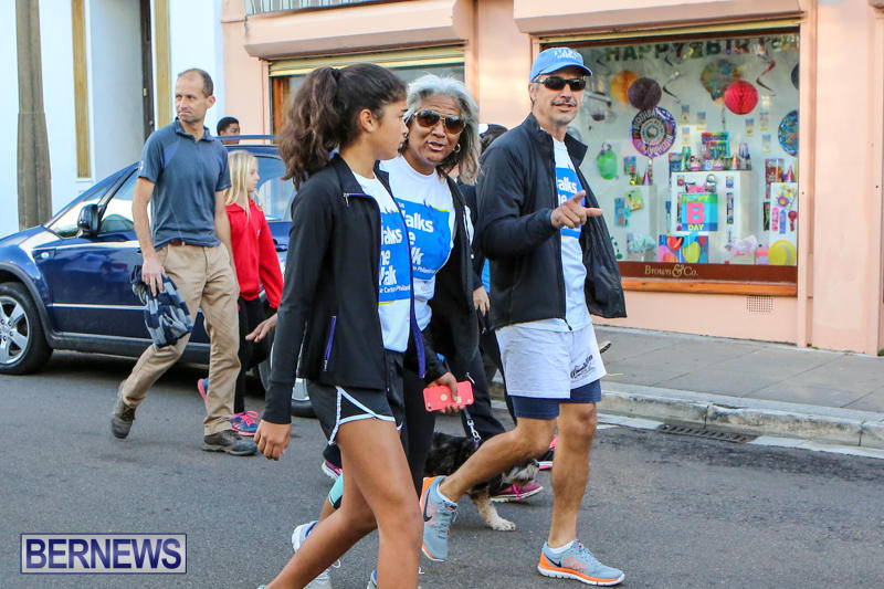 Argus-Walks-The-Walk-Bermuda-February-28-2016-38