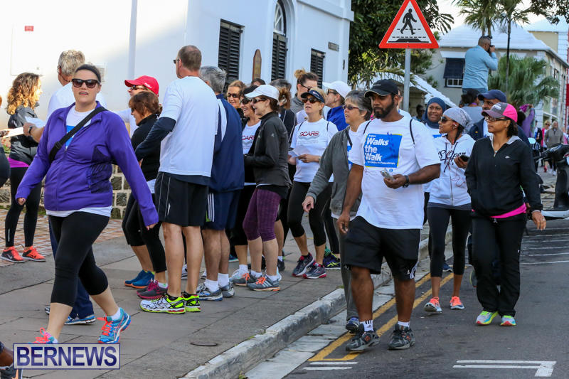 Argus-Walks-The-Walk-Bermuda-February-28-2016-4