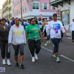 Argus Walks The Walk Bermuda, February 28 2016-43