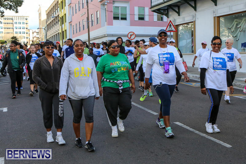 Argus-Walks-The-Walk-Bermuda-February-28-2016-43