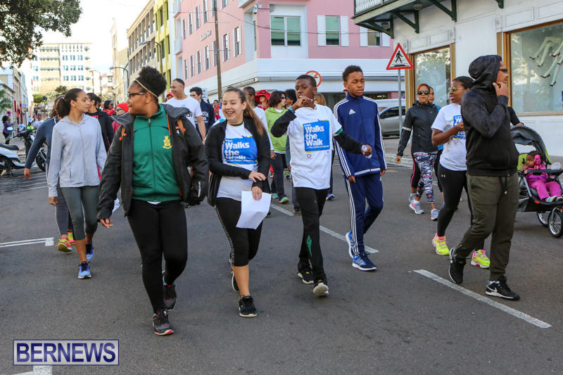 Argus-Walks-The-Walk-Bermuda-February-28-2016-46