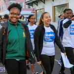 Argus Walks The Walk Bermuda, February 28 2016-47