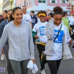Argus Walks The Walk Bermuda, February 28 2016-48
