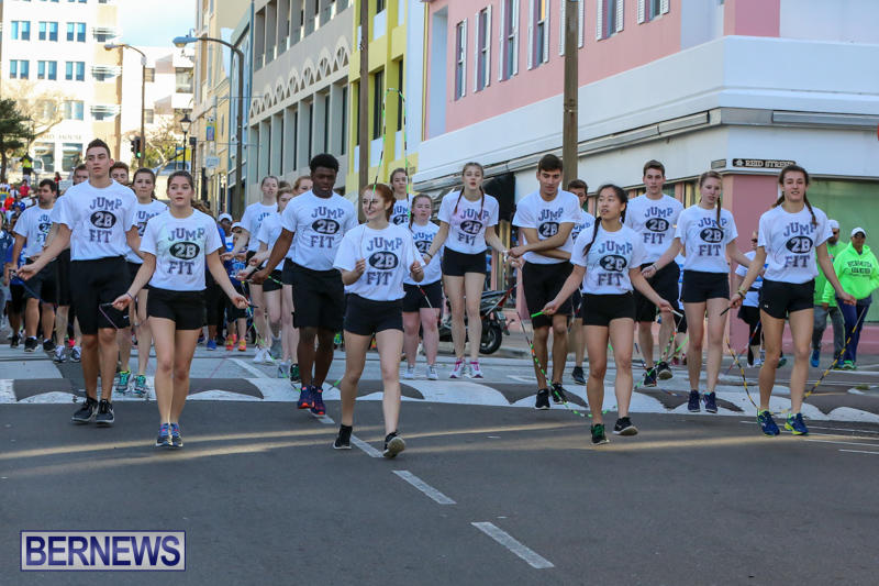 Argus-Walks-The-Walk-Bermuda-February-28-2016-5