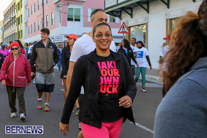 Argus-Walks-The-Walk-Bermuda-February-28-2016-50