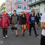 Argus Walks The Walk Bermuda, February 28 2016-51
