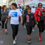 Argus Walks The Walk Bermuda, February 28 2016-53