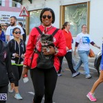 Argus Walks The Walk Bermuda, February 28 2016-55