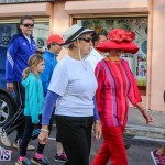 Argus Walks The Walk Bermuda, February 28 2016-56