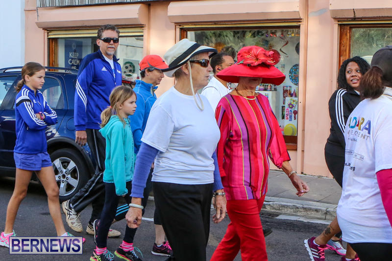 Argus-Walks-The-Walk-Bermuda-February-28-2016-56
