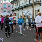Argus Walks The Walk Bermuda, February 28 2016-59
