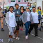 Argus Walks The Walk Bermuda, February 28 2016-62