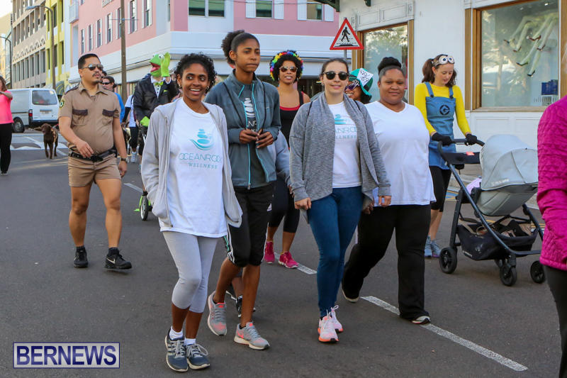 Argus-Walks-The-Walk-Bermuda-February-28-2016-62