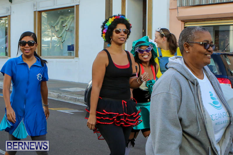 Argus-Walks-The-Walk-Bermuda-February-28-2016-65