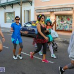Argus Walks The Walk Bermuda, February 28 2016-67